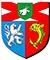 Mairie Chevrières Loire 42 Communauté de Forez en Lyonnais Mont du Lyonnais